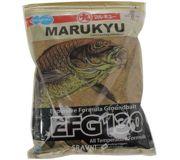 Фото Marukyu Прикормка EFG130 900g