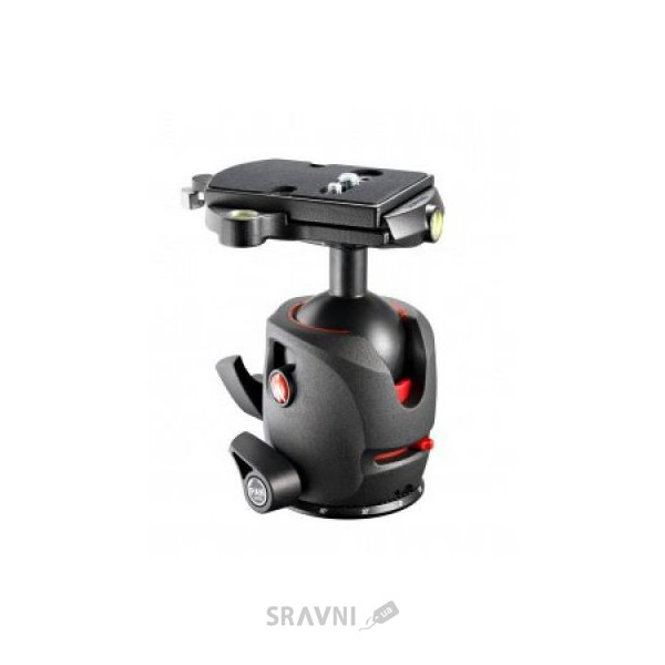 Фото Manfrotto MH055M0-RC4