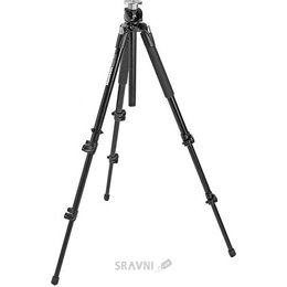 Manfrotto 190PRO