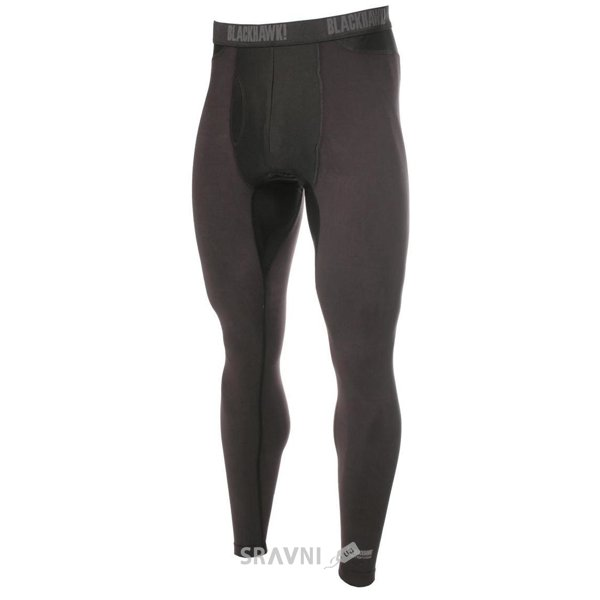 Фото BLACKHAWK! Engineered Fit Long Bottoms