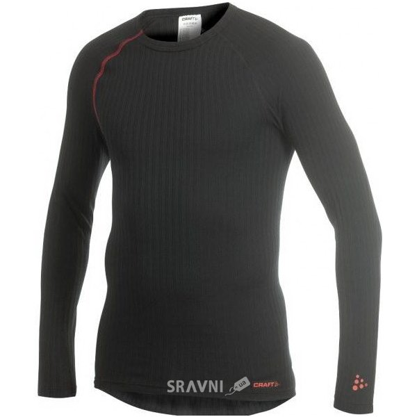 Фото Craft Active Extreme Roundneck Long Sleeve M (1900254)