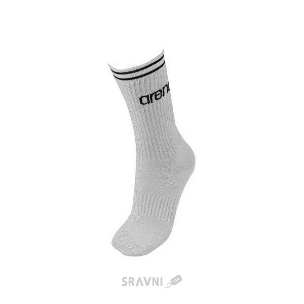 Фото Arena Basic Crew Socks