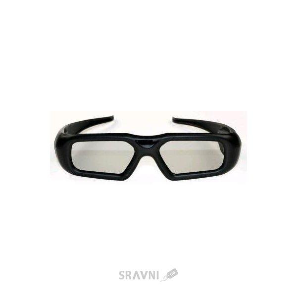Фото Optoma ZF2300 Glasses