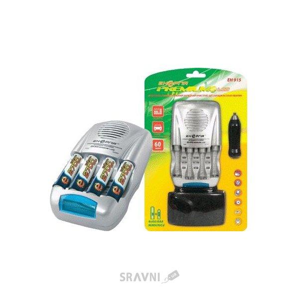 Фото Энергия ЕН-915 Премiум + LCD