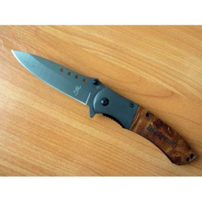 Фото Browning Складной Нож Browning 351
