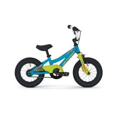 Фото Велосипед детский Centurion Bock 12 Blue (синий) Ц