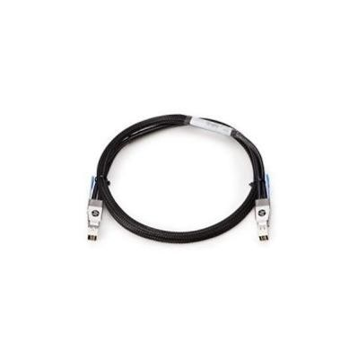 Фото Кабель HP 2920 1.0m Stacking Cable (J9735A) HP (He