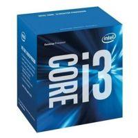 Цены на Процессор Intel i3-6100 BX80662I36100 (s1151, 3.7Ghz) Box INTEL, фото