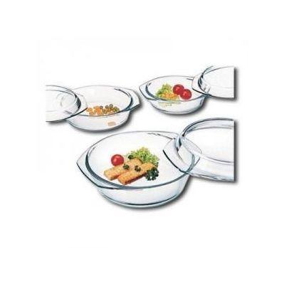 Фото Набор посуды SIMAX 301 SIMAX