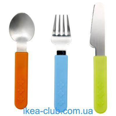 Фото IKEA 701.375.75