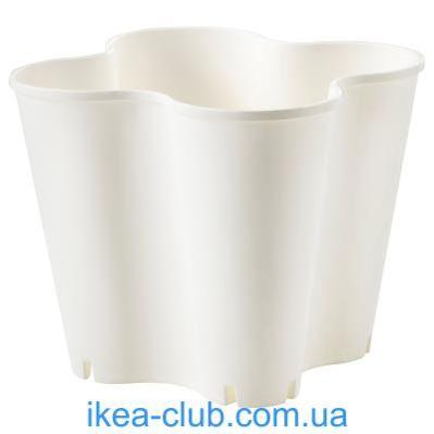 Фото IKEA 003.381.34 IKEA 003.381.34 Товар действительн
