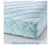 Фото IKEA 101.502.92 IKEA 101.502.92 Товар действительн
