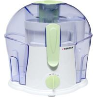 Цены на Соковыжималка Aurora 340 Мощность - 250 Вт Емкость для сока - 0.5 л Количество скоростей - 2 31011072, фото