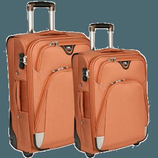 03a9f78cd868 Дорожные сумки, чемоданы - купить Дорожные сумки, чемоданы в Украине, цены  на Дорожные сумки, чемоданы в интернет-магазинах на Sravni.ua