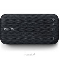 Фото Philips BT3900B