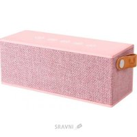 Фото Fresh 'n Rebel Rockbox Brick Fabriq Edition Cupcake (1RB3000CU)