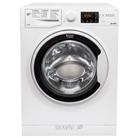 Фото Hotpoint-Ariston RSSG 602