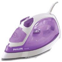 Фото Philips GC2930