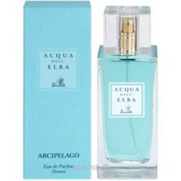 Фото Acqua dell' Elba Arcipelago Women EDP