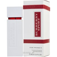Фото Burberry Burberry Sport for Women EDP