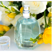 Фото Oriflame My Little Garden EDT