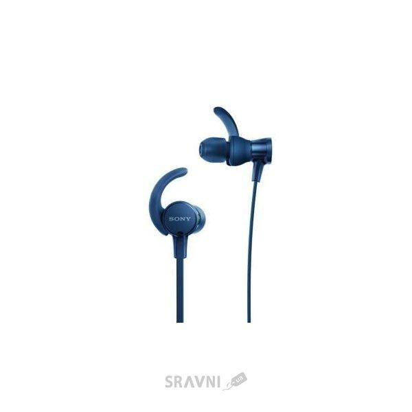 Sony MDR-XB510AS - Сравнить цены и купить в магазинах Украины ... 816de17b18a34