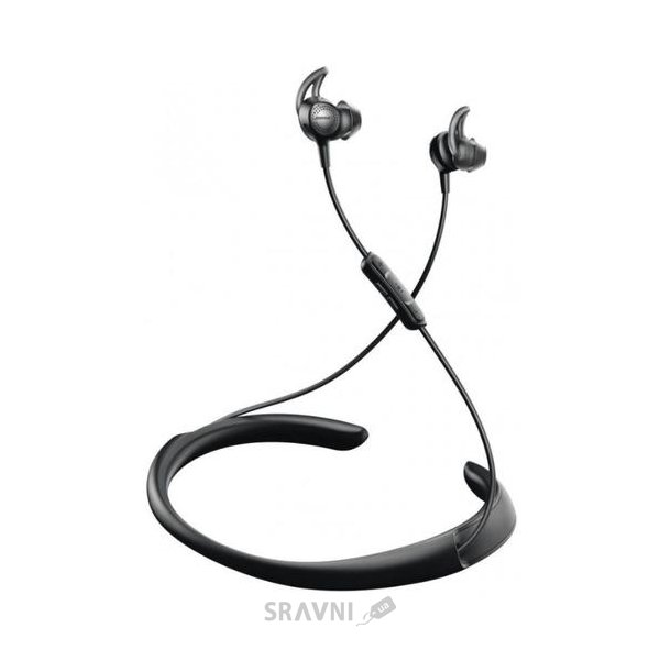 Наушник Bose QuietControl 30
