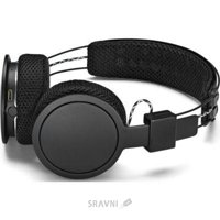 Фото Urbanears Hellas Active Wireless Black Belt