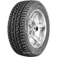 Фото Cooper Weather-Master WSC (205/65R16 95T)