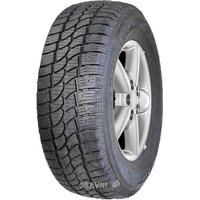 Фото Strial 201 Winter (195/70R15 104/102R)