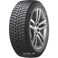 Фото Laufenn I Fit Ice LW71 (195/55R15 89T)