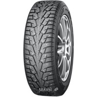 Фото Yokohama Ice Guard iG55 (185/55R14 92T)