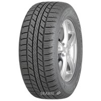 Фото Goodyear Wrangler HP All Weather (275/60R18 113H)