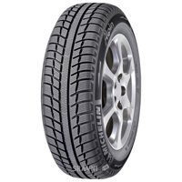 Фото Michelin ALPIN A3 (185/70R14 88T)
