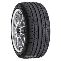 Фото Michelin PILOT SPORT PS2 (235/35R19 91Y)