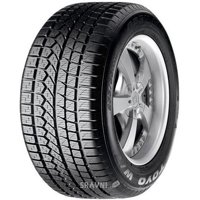 Фото TOYO Open Country W/T (215/65R16 98H)