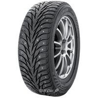 Фото Yokohama Ice Guard IG35 (185/65R15 92T)