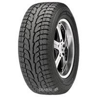 Фото Hankook Winter i*Pike RW11 (245/60R18 104T)