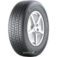 Фото Gislaved Euro Frost 6 (235/65R17 108H)