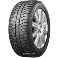 Фото Firestone Ice Cruiser 7 (205/55R16 91T)