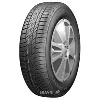 Фото Barum Bravuris 4x4 (235/60R16 100H)