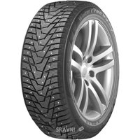 Фото Hankook Winter i*Pike RS2 W429 (195/55R15 89T)
