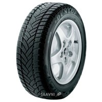 Фото Dunlop SP Winter Sport M3 (225/50R17 94H)