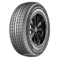 Фото Federal Couragia XUV (225/65R17 102H)