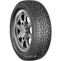 Фото INTERSTATE Winter Claw Sport SXI (185/60R14 82T)