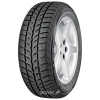 Фото Uniroyal MS Plus 66 (225/50R17 98H)