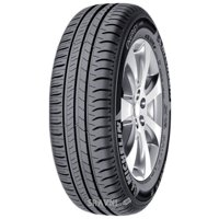 Фото Michelin ENERGY SAVER (195/55R16 87V)