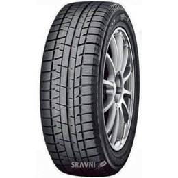 Yokohama Ice Guard IG50 (205/55R16 91Q)