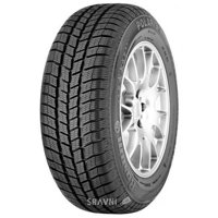 Фото Barum Polaris 3 (185/55R14 80T)
