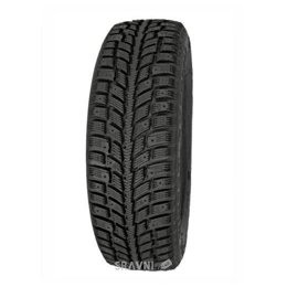 Collins Winter Extrema (225/65R16 110R)
